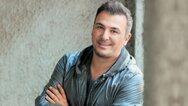 Αντώνης Ρέμος: «Με τον κορωνοϊό αποδείξαμε ότι οι Έλληνες δεν είναι αερολόγοι και χαβαλέδες» (video)