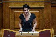 Μιχαηλίδου: Θα διατεθούν 15.000 voucher για βρεφονηπιακούς σταθμούς σε μητέρες που εργάζονται στο Δημόσιο