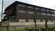 Πάτρα: Οι εγκαταστάσεις της πρώην ΑΒΕΞ στην Ακτή Δυμαιών, αγοράστηκαν και ανακαινίζονται