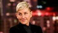 Ellen DeGeneres - Νέες καταγγελίες για... τοξικό περιβάλλον