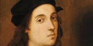 Σπουδαίος ζωγράφος της Αναγέννησης, πιθανόν πέθανε από μια ασθένεια «τύπου κορωνοϊού»