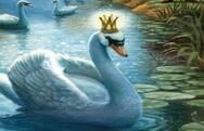 Διαγωνισμός: Το patrasevents.gr σας στέλνει στη θεατρική παράσταση 'Η Λίμνη των Κύκνων'!