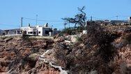 Μάτι Αττικής: Στοιχεία για επιχείρηση συγκάλυψης ευθυνών της τραγωδίας – Διαψεύδει η Γεροβασίλη