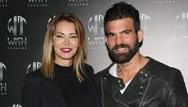 Ο Δημήτρης Αλεξάνδρου διαψεύδει τις φήμες επανασύνδεσης με τη Μαρία Καλάβρια