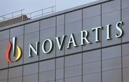 Υπόθεση Novartis: Δήλωση αποχής από επίκουρο εισαγγελέα