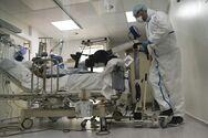Κορωνοϊός: Πώς συμπεριφέρεται σε συνδυασμό με άλλους ιούς