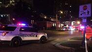 ΗΠΑ - Συναγερμός στο Ιλινόις μετά από πυροβολισμούς εναντίον πλήθους