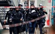 Ταραχές σε υπαίθριο «πάρτι κορωνοϊού» στη Γερμανία