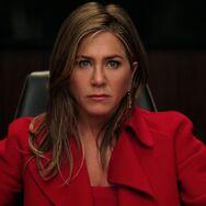 Jennifer Aniston: «Αυτός είναι ο κορωνοϊός, αυτή είναι η αλήθεια»: Η εικόνα με τον φίλο της σε αναπνευστήρα