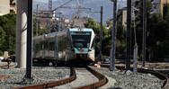 Το τρένο «καμάρι» που συνδέει την Αχαΐα με την Αθήνα (video)