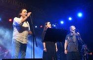 Πάτρα - Δωρεάν διάθεση εισιτηρίων, για τη δεύτερη συναυλία-αφιέρωμα στο Θάνο Μικρούτσικο