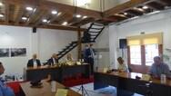 Καλάβρυτα: Eκδήλωση μνήμης για τον Ηρακλή Πετιμεζά (φωτο)