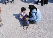 Πάτρα: Πρόσφυγες παίρνουν το άσυλο και αντιμετωπίζουν σοβαρό πρόβλημα επιβίωσης