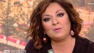 Σοφία Μουτίδου: Ξέσπασε on air για το bullying και τα περιττά κιλά (φωτο)