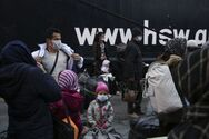 Εκατό ανήλικους πρόσφυγες από την Ελλάδα θα υποδεχτεί η Γερμανία
