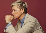 Έλεν Ντε Τζένερις: Συνεχίζονται οι καταγγελίες για τη διάσημη παρουσιάστρια