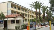 Κρήτη: Στη ΜΕΘ του «Βενιζέλειου» 64χρονη με κορωνοϊό