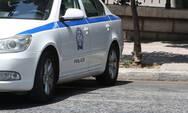Πατρινοί αστυνομικοί τραυματίστηκαν σε συμπλοκή έξω από την Σπάρτη