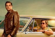 Μπραντ Πιτ - Λεονάρντο Ντι Κάπριο: Σε δημοπρασία τα κινηματογραφικά τους αμάξια