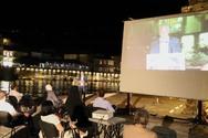 Ο Δήμος Ναυπακτίας παρουσίασε την επίσημη τουριστική καμπάνια του(φωτο)