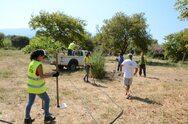 Πάτρα: Εν αναμονή της ενίσχυσης από το κοινωφελές βρίσκονται στην υπηρεσία Πρασίνου