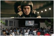 Πάτρα: Με την ταινία «Amerika Square» συνεχίζονται οι προβολές του Δημοτικού Κινηματογράφου
