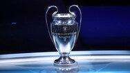 Οριστικά χωρίς κόσμο Champions League και Europa League