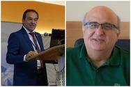 Πάτρα: Καραμάνος και Μπούρας περνούν στον δεύτερο γύρο των πρυτανικών εκλογών του Πανεπιστημίου