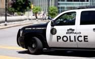 ΗΠΑ: Πυροβολισμοί σε κηδεία στο Σικάγο