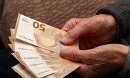 Αναδρομικά 2013: Πώς θα γλιτώσουν φόρο και προσαυξήσεις 70.000 συνταξιούχοι