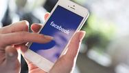 Για πρώτη φορά εξετάζονται κυρώσεις σε κολοσσούς των ΗΠΑ, όπως οι Facebook, Google, Amazon