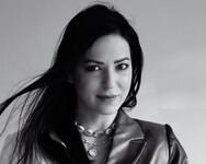 Ιωάννα Πηλιχού: Aποκάλυψε σε ποια σειρά δεν πέρασε καλά (video)