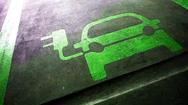 Ολοκληρωμένο σχέδιο ανάπτυξης για την ηλεκτροκίνηση στη Δυτική Ελλάδα