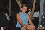 Cuban Lounge Nights at Αιώρα 22-07-20