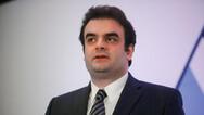 Μνημόνιο συνεργασίας Ελλάδας - Ηνωμένων Αραβικών Εμιράτων