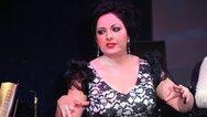 Σοφία Μουτίδου: 'Είχα σχέση 8 χρόνια με έναν ομοφυλόφιλο' (video)