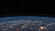 Το πέρασμα του κομήτη Neowise από τη Γη (video)