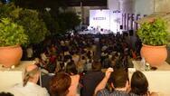 Πάτρα - Ξεκινά η διάθεση εισιτηρίων για τις παραστάσεις 'Exodos', 'Του νεκρού αδερφού' και τη συναυλία αφιέρωμα στο Μπετόβεν