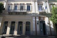 Πάτρα: Έκτακτη συνεδρίαση του Δημοτικού Συμβουλίου μέσω τηλεδιάσκεψης