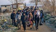 Η κρίση του κορωνοϊού μπορεί να προκαλέσει μεγάλα μεταναστευτικά κύματα