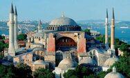 Τούρκος καθηγητής Ισλαμικής Θεολογίας: 'Επιδιώκουν να ταπεινώσουν τους χριστιανούς'