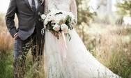 Ο γάμος συμβάλλει στην προσωπική ευτυχία;
