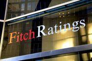 Fitch για ελληνική οικονομία: Προβλέπει ύφεση 7,9%