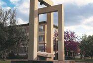 Το Πανεπιστήμιο Πατρών βελτίωσε τη θέση του στην παγκόσμια κατάταξη