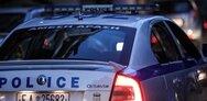 Θεσσαλονίκη: 'Πιάστηκε' 63χρονος για απόπειρα αρπαγής ανήλικης στο κέντρο