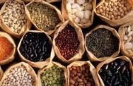 Ποια τρόφιμα είναι αληθινό ελιξίριο μακροζωίας