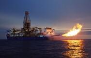 ΗΠΑ: Εταιρείες ενδιαφέρονται για τα κοιτάσματα φυσικού αερίου στην Κύπρο