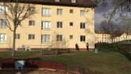 Γερμανία: «Το 2ο ''κύμα'' κορωνοϊού είναι εδώ», εκτιμά ο πρωθυπουργός της Σαξονίας