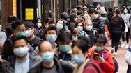 Kορωνοϊός: Ξεπέρασαν τα 16 εκατ. τα κρούσματα παγκοσμίως