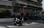 Κερατσίνι - Aπομακρύνθηκε χειροβομβίδα από πλυντήριο αυτοκινήτων